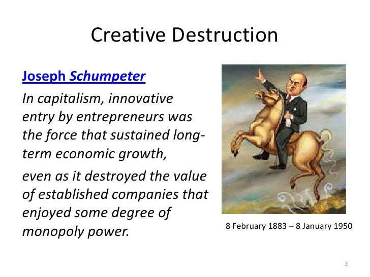10 Disruptive Innovation