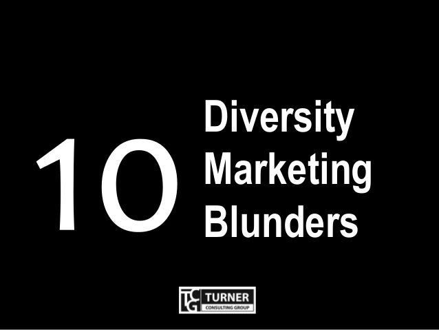 The biggest corporate marketing blunders