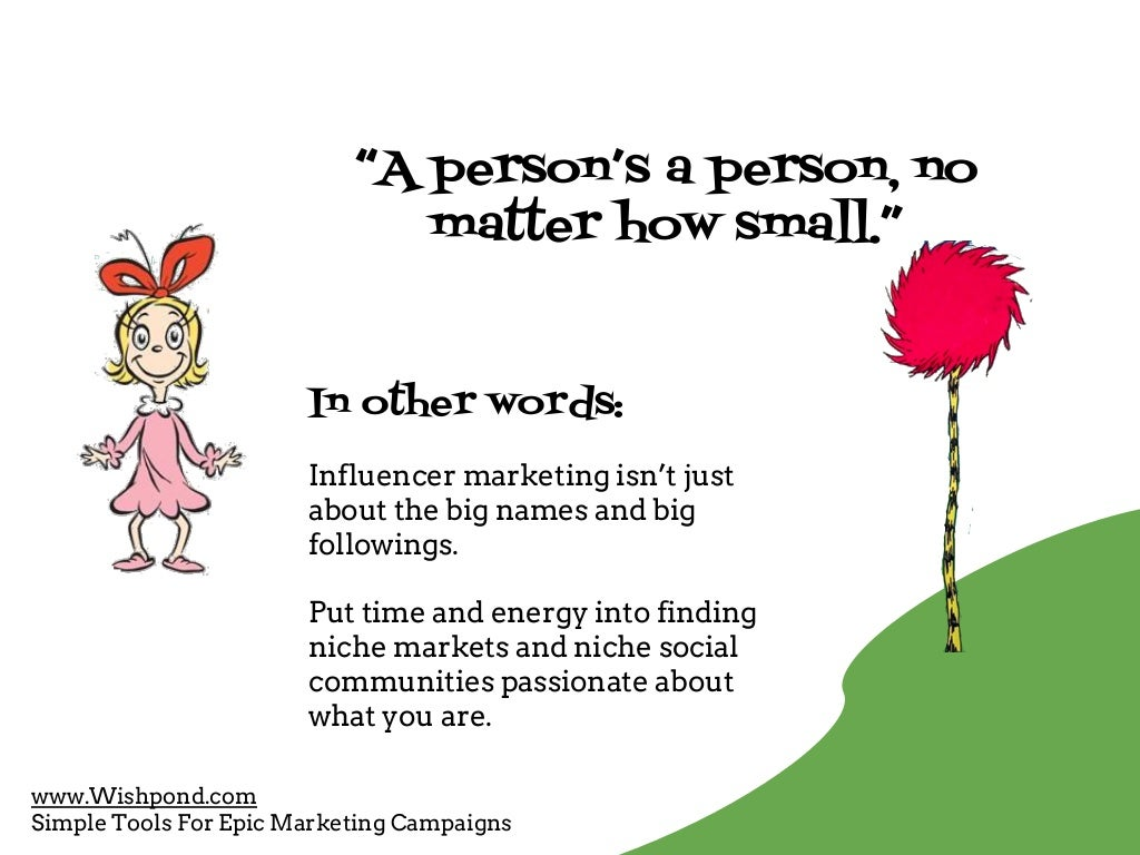 A Person S A Person No