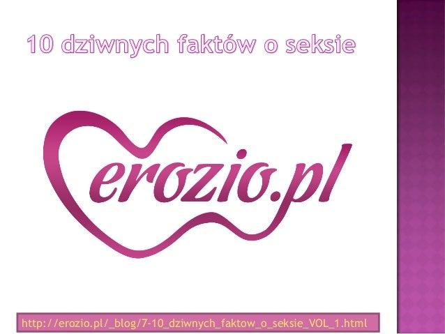 erozio