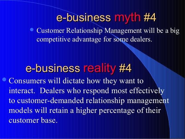 customer relationship management at the base of pyramid myth or reality