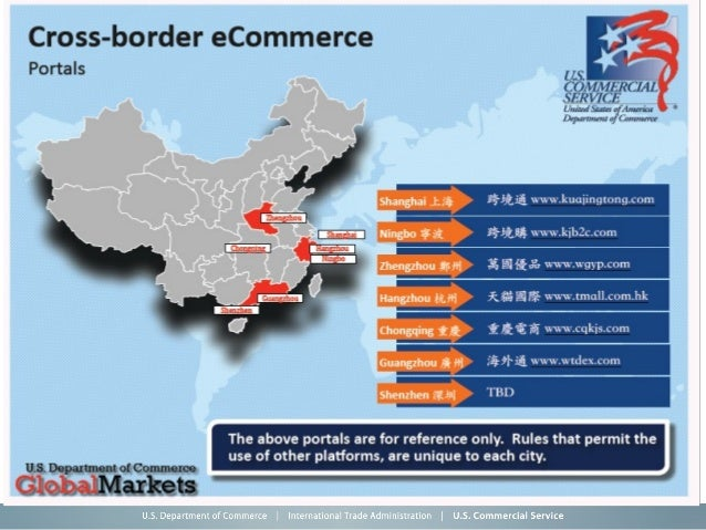 a comparison of e commerce in the us and europe and the e commerce in china Asia-pacific e-commerce market is projected to grow 12 percent annually to hit us$21  in the world's largest e-commerce market, china,  in comparison,.