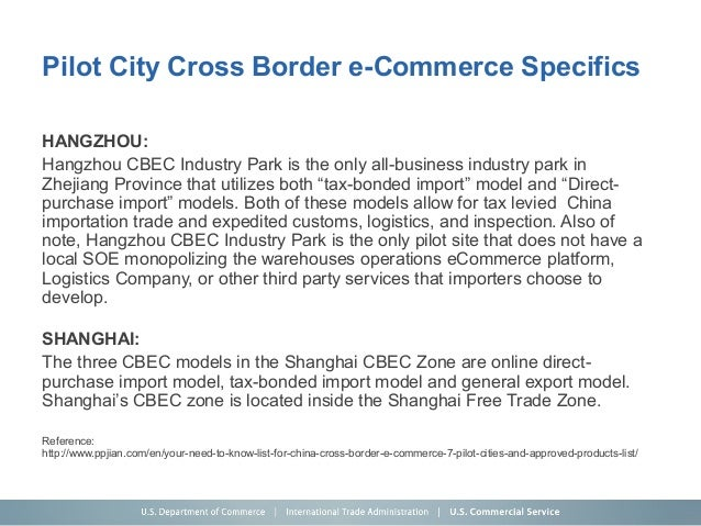 an analysis of the hong kongs business model and the port development council Port terminal development authority and other services provided by hong kong port development council located in hong kong, china, hong kong sar.
