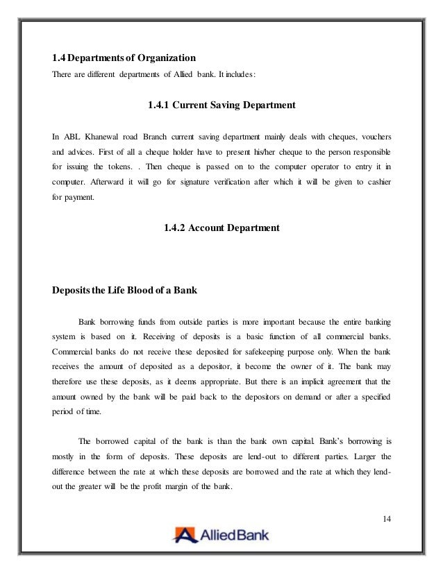 Abl Report Farri
