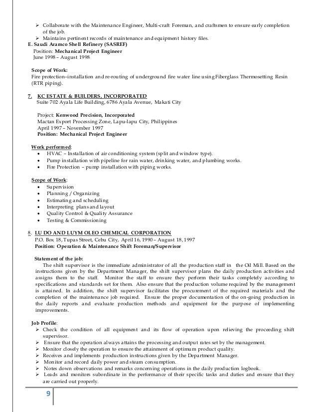jordan updated resume 2015