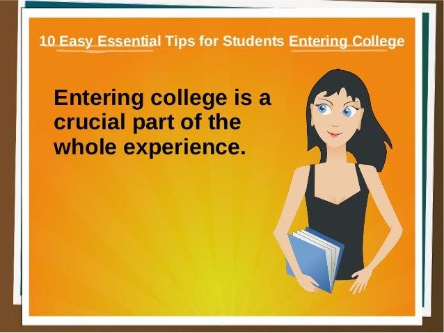 Write essay entry university, blog archive