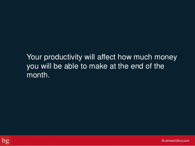 10 Easy Productive Things to Do to Increase Creativity Slide 3