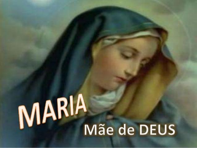 Mãezinha do Céu Padre Marcelo Rossi Mãezinha do céu, eu não sei rezar Eu só sei dizer quero te amar Azul é seu manto, bran...