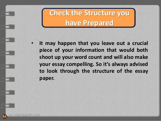 10 Excellent Tips To Make Your Essay Longer Than Usual