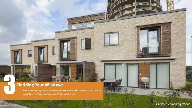 10 EXTERIOR WOOD CLADDING IDEAS FOR COMMERCIAL AND RESIDENTIAL STRUCT…