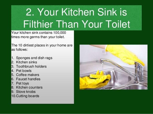 Washing a Bathroom Rug Part 2 of 2  YouTube
