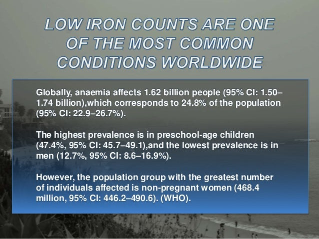 10 facts new Slide 2