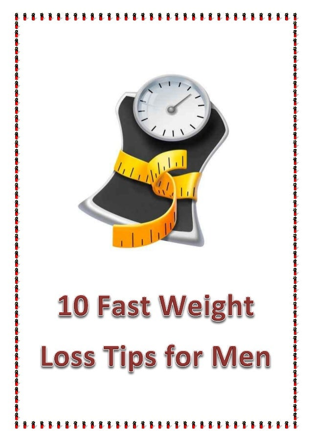 10 Fast Easy Step By Step Makeup Tutorials For Teens 2018: 10 Fast Weight Loss Tips For Men
