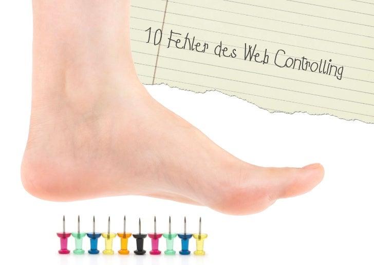 10 F hle    e r des            Web Cont                    rolling                           þ