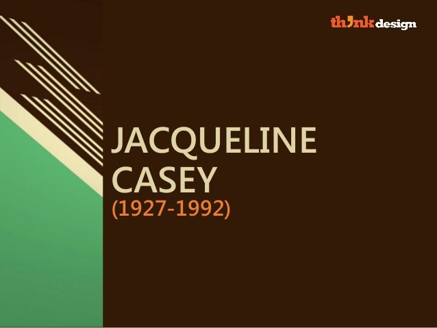 10 Forgotten Female Graphic Designers Who Rose To The Top