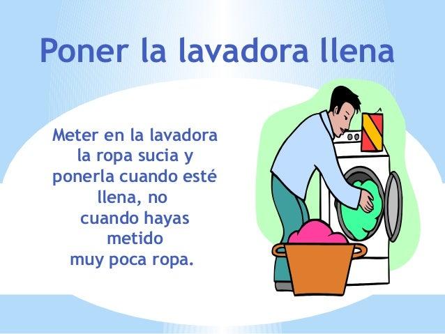 10 formas de ahorrar agua noelia - Maneras de ahorrar energia ...