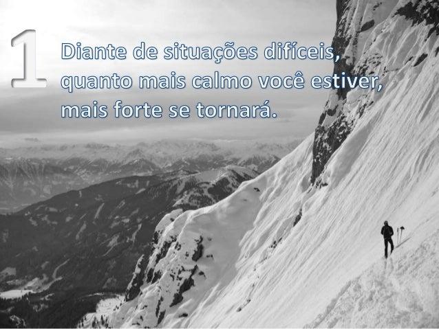 www.myriamdurante.com.br www.stum.com.br/myriamdurante www.facebook.com.br/autoconhecimento