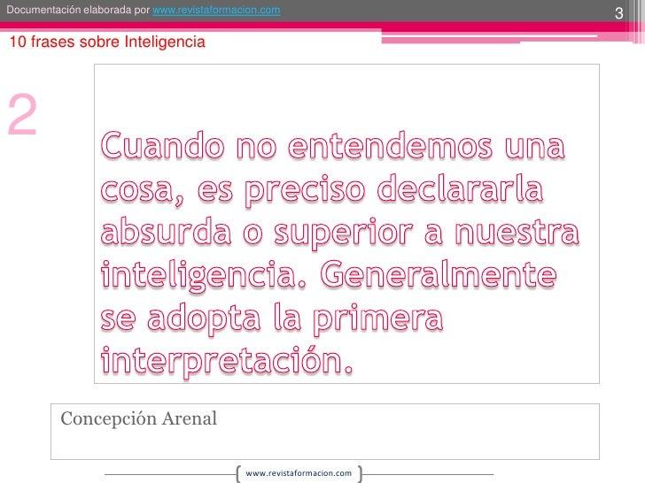 porno con putas porno español amater