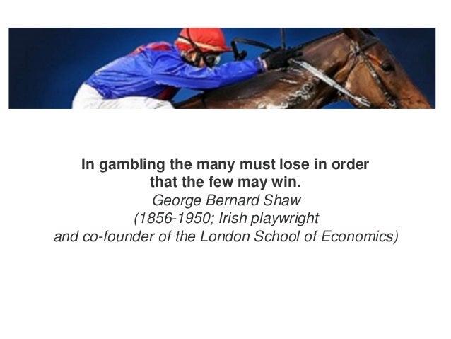 Gambling the parkinson drug causes gambling addiction