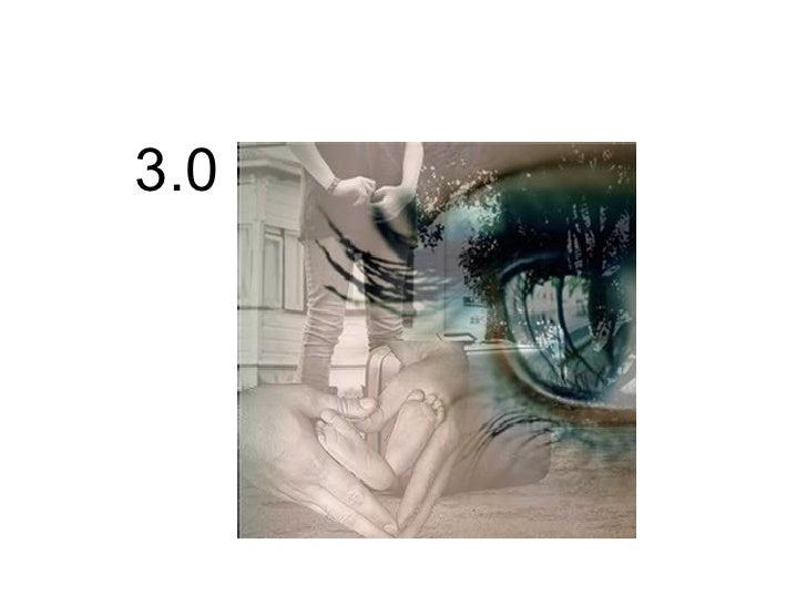 10gc Bruijn 3.0