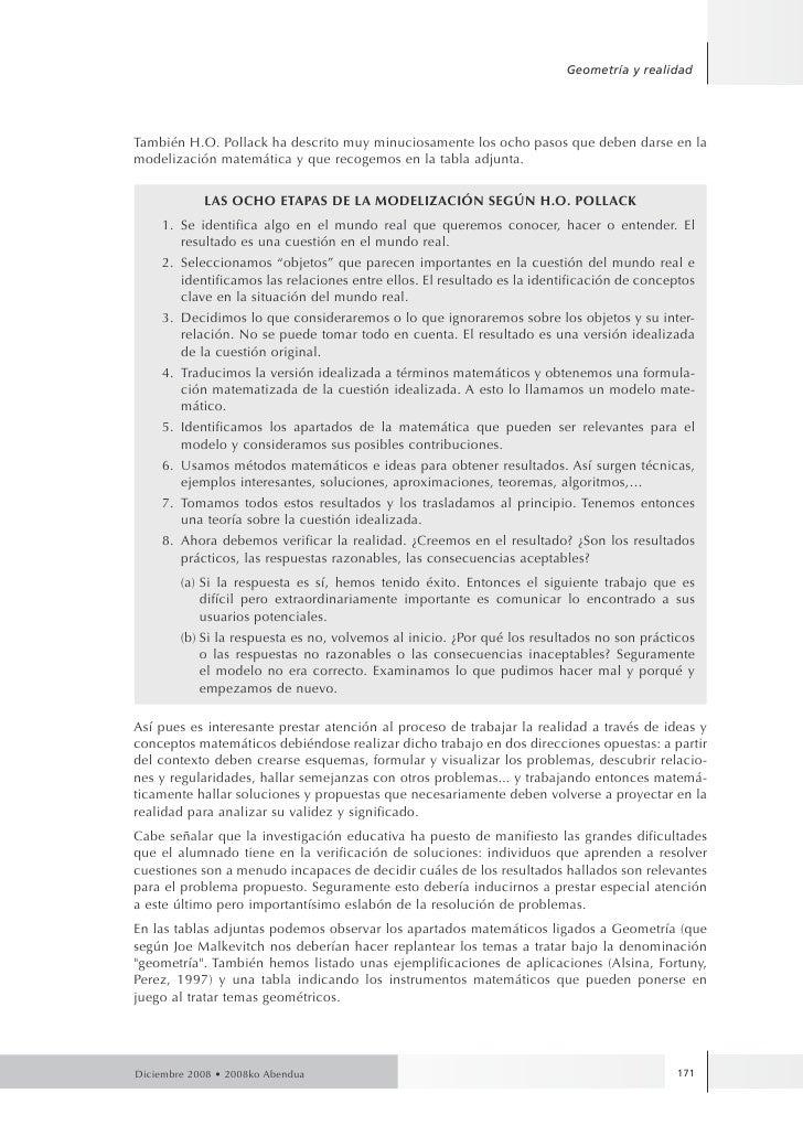Atractivo Etapa Clave 2 Hojas De Trabajo De Matemáticas Para ...