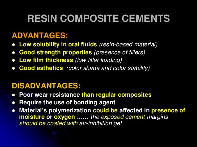 Water Based Epoxy Resin Custom 12 Claro Walnut Slab