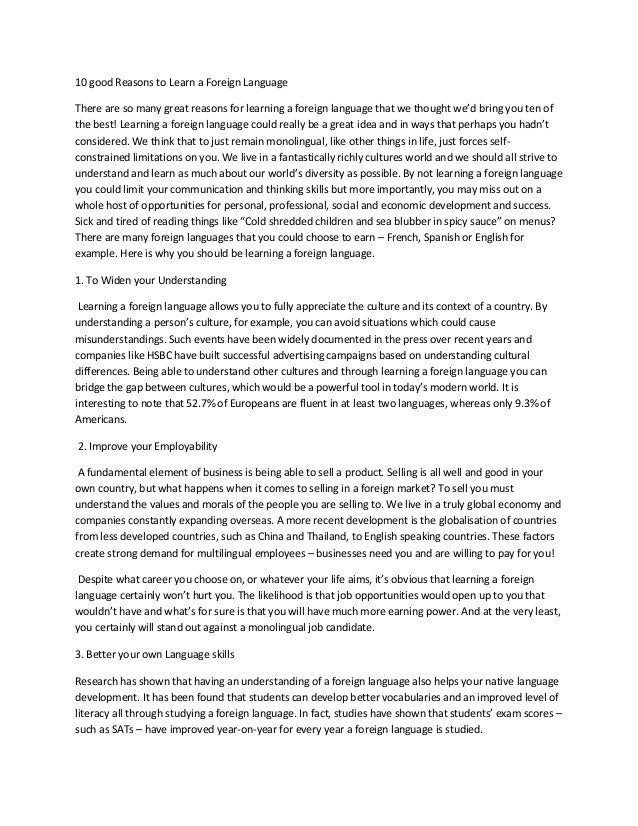 poet research paper example outline format for writting an essay order term papers learning foreign language opinion essay