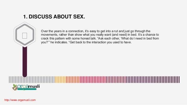 Retro Porntube Good Sex Moves For Men