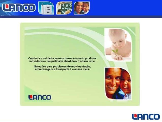 Empresa Nacional Há 20 anos no mercado Hospitalar! Localizada em Boituva – São Paulo Representa em âmbito Nacional (exceto...