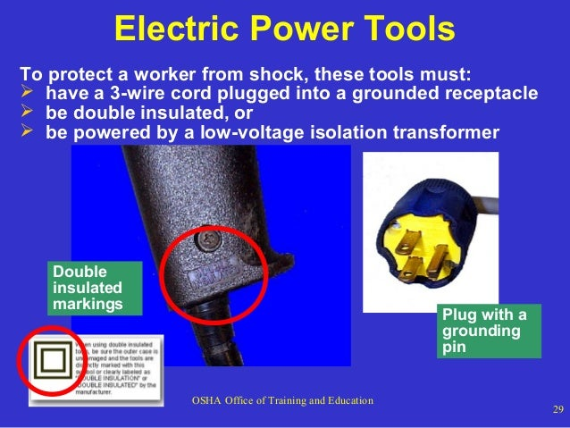 What Do You Use Bench Grinder Wire Wheel