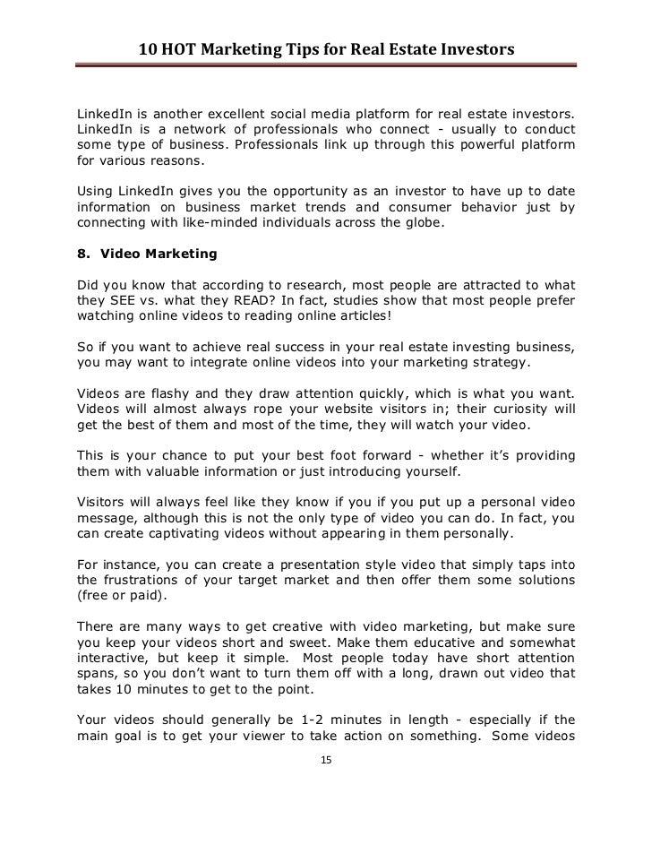 online Colour Vision Deficiencies X: Proceedings of