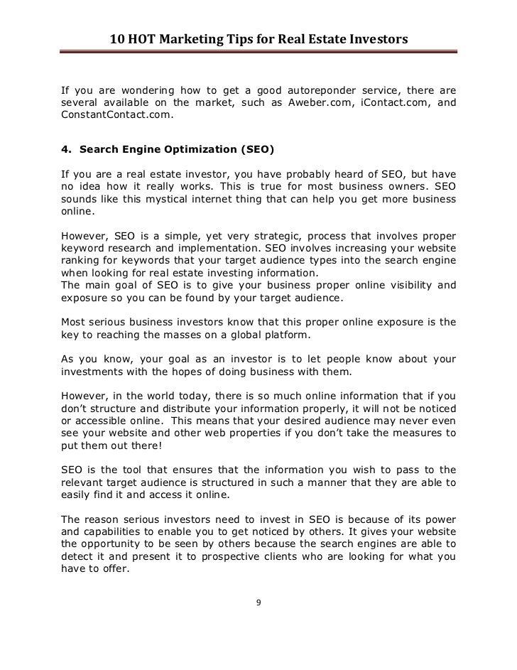 pdf The British