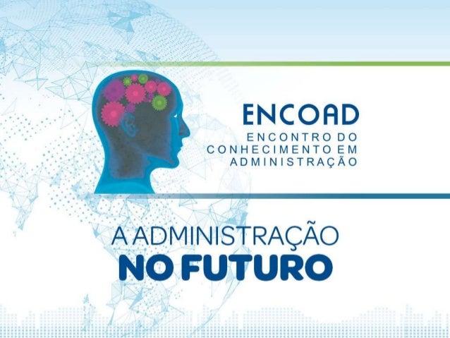 O papel das empresas e dos administradores no alcance dos Objetivos de Desenvolvimento Sustentável da ONU Mariana Martinat...