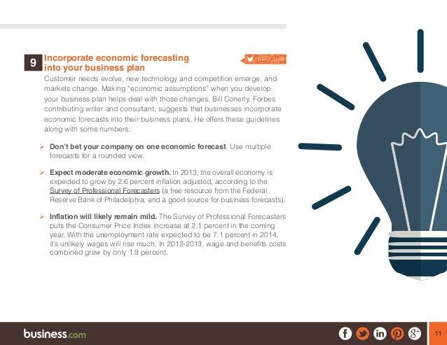 Philadelphia business plan writers