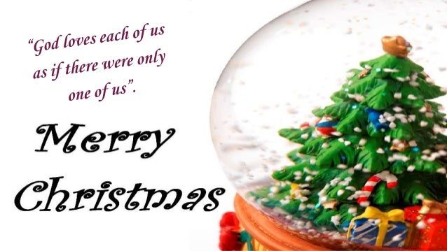 10 Inspiring Merry Christmas Quotes 2015. Famous Quotes Live. Cool Christian Quotes Youth. Summer Chalkboard Quotes. Nature Quotes Henry David Thoreau Walden. Movie Quotes Night Shift. Work Nice Quotes. Quotes To Live By Tumblr. Friday Quotes Hector