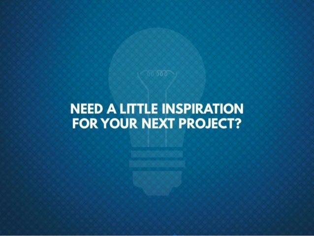 10 Inspiring Quotes on Design Slide 2