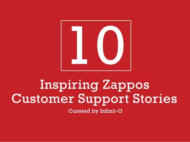 zappos com 2009 clothing customer service and company culture Zapposcom 2009: clothing customer service and company culture case solution, july 17, 2009, zapposcom, a retailer in closed line shoes, clothing and other retail categories soft-line has learned that amazoncom, a global $ 19 billi.