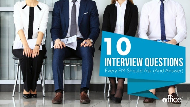 All of us have experienced that nervous energy in the hours leading up to a job interview, Wondering what they will ask, w...
