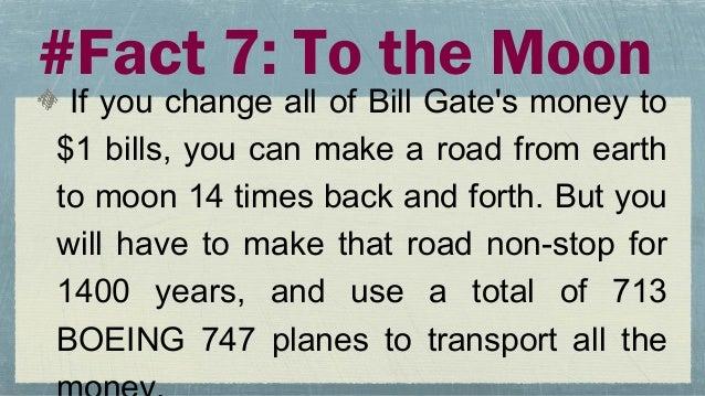 10-intesting-facts-of-bill-gates-7-638.j
