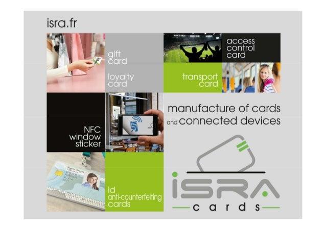 PREVIOS 1/2 BASES DE LA TECNOLOGIA NFC . Se habla de tecnologia NFC (desde 2003) . La emulacion de tarjetas NFC necesita :...