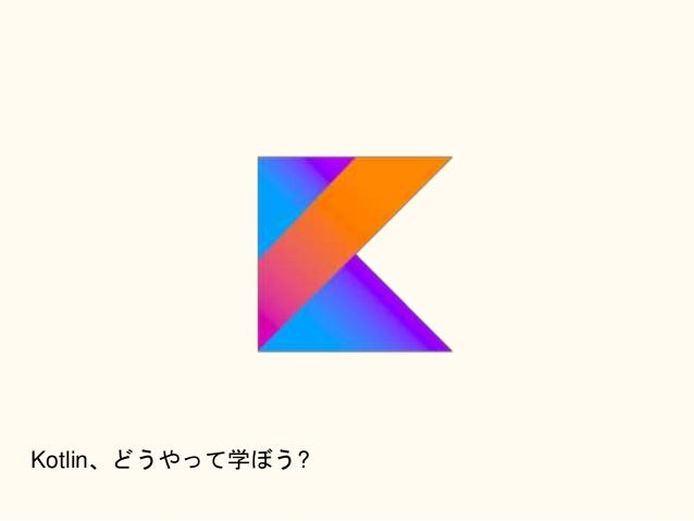 kotlin mapindexed example