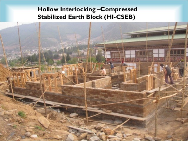 Low cost housing for Adobe construction cost