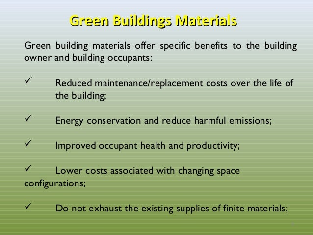 Low cost housing for Cost of building materials