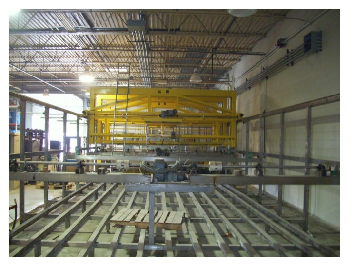 10k sq ft expansion of Domestic Board House