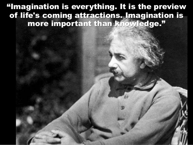 10 Lessons That Can Be Learnt From Albert Einstein