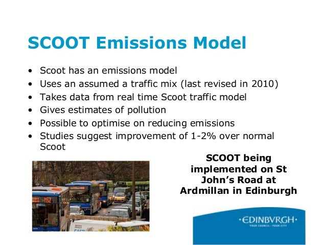 ti02 in road pavements reduces nox Oxides (nox) and volatile organic compounds (vocs) to be released into the air,   of air pollutants originating at the street level from road traffic photocatalytic   application of titanium dioxide to concrete pavement to achieve   photocatalytic activity decreased by approximately 8% with the aging of the.