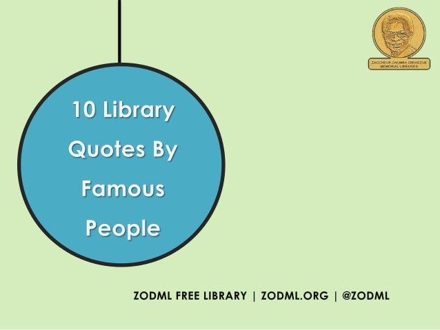 library quotes by famous people zodml 10 library quotes by famous people zodml