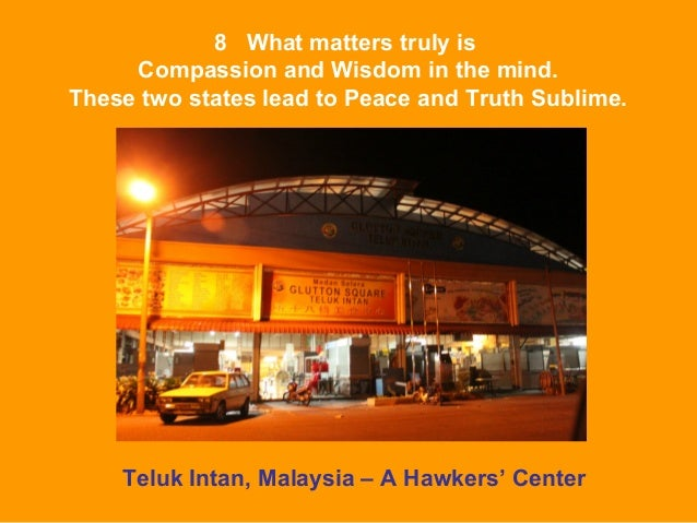 teluk intan hindu personals Teluk intan's best 100% free hindu dating site meet thousands of single hindus in teluk intan with mingle2's free hindu personal ads and chat rooms our network of hindu men and women in teluk intan is the perfect place to make hindu friends or find a hindu boyfriend or girlfriend in teluk intan.