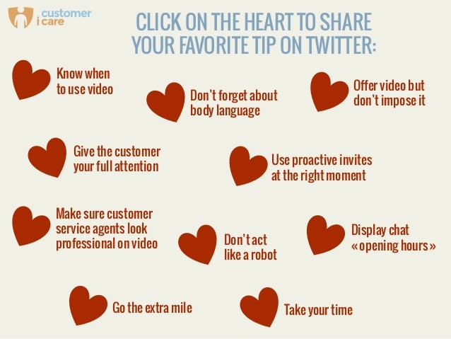We' CLICK ON THE HEART TO SHARE YOUR FAVORITE TIP ON TWITTER: Know when to  use ...