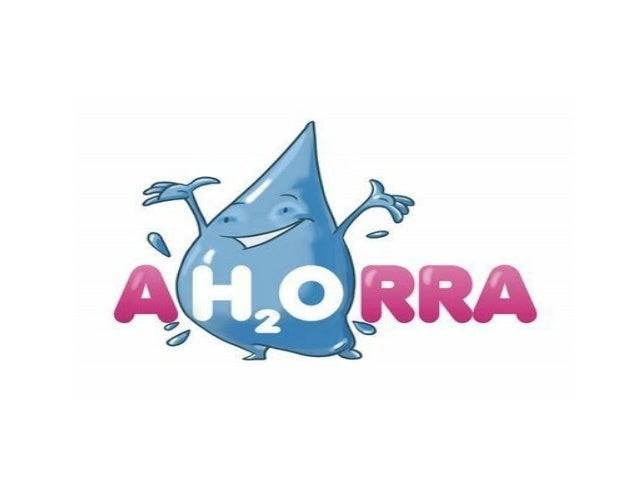 10 maneras de ahorrar agua lorenzo for Cosas para ahorrar agua